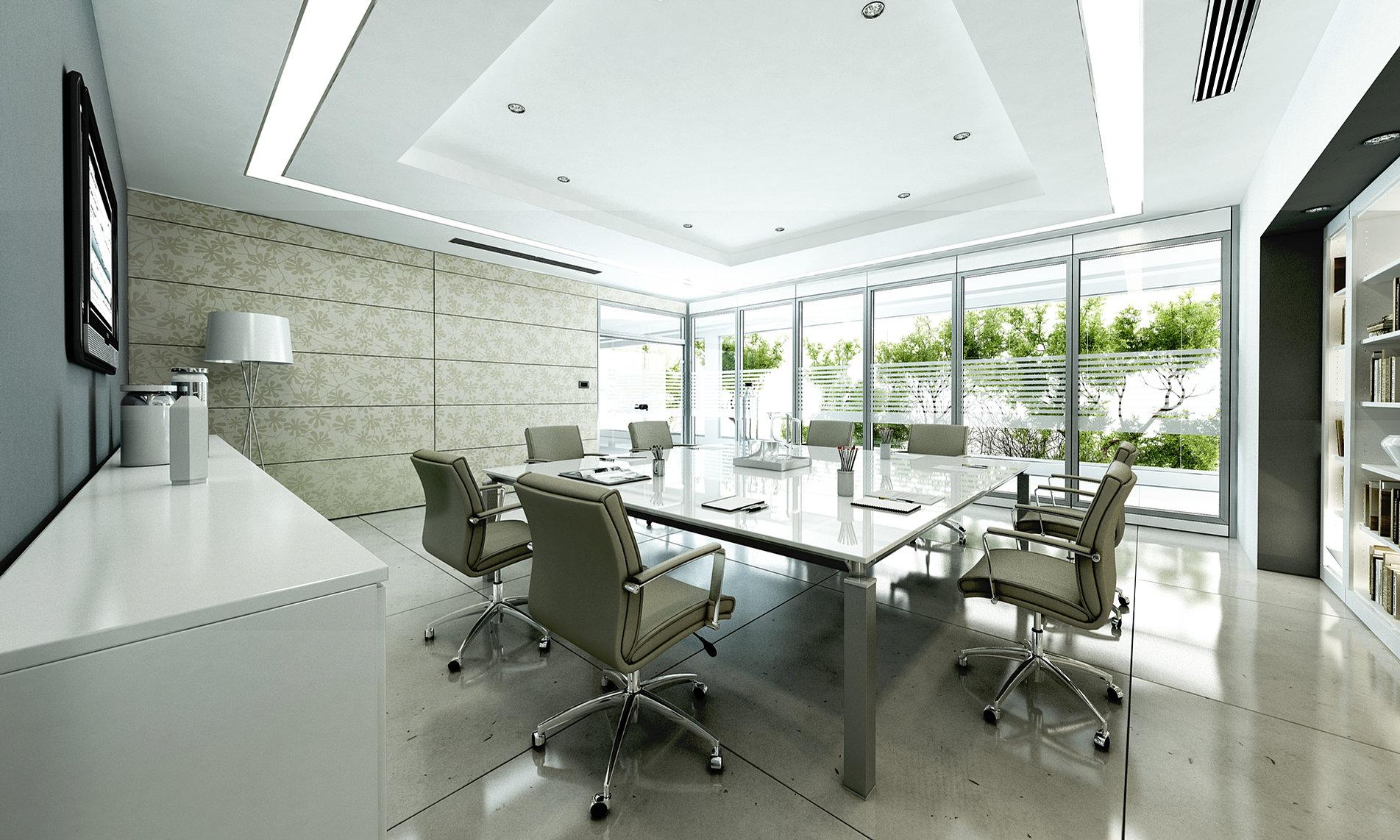 Officina arredi e design for Ufficio stampa design