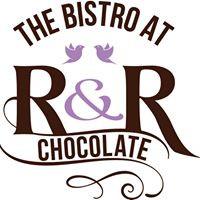 Beauport Inn B&B, Ogunquit, Maine restaurant recommendations, R&R Chocolate, Wells, Maine