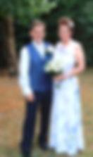 Beauport Inn Bed & Breakfast Wedding Honeymoon
