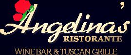 Beauport Inn B&B restaurant recommendations, Angelina's, Ogunquit Maine