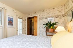 Apartment BR2 2