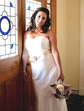 Beauport Inn B&B Ogunquit Wedding Party