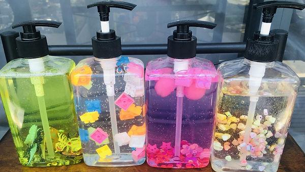 soap 5.jpg
