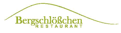 Zum Bergschlösschen Straßgräbchen - Restaurant / Herzlich Willkommen