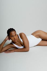 Nude Label - Fashion Fotografie