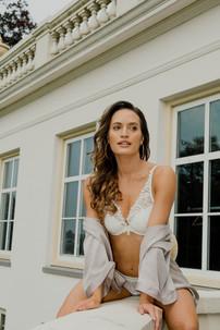 Rose July Lingerie - Fashion Fotografie