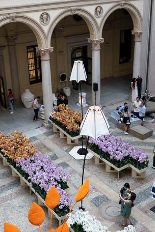 Dutch Masterly - Salon de Mobile Milan - Commercial Fotografie - BY CARLIJN-12.jpg