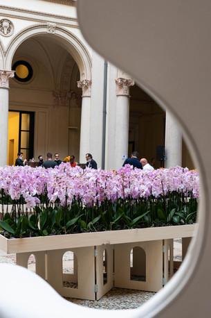 Dutch Masterly - Salon de Mobile Milan - Commercial Fotografie - BY CARLIJN-09.jpg