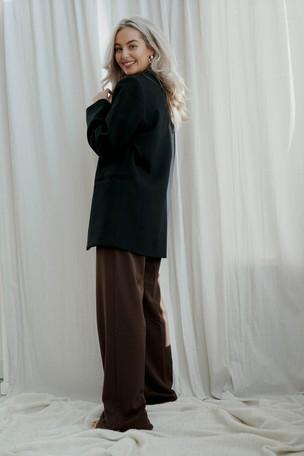 Sophie - Personal Branding Business Fotografie - BY CARLIJN-2-2.jpg