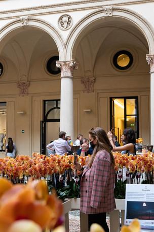Dutch Masterly - Salon de Mobile Milan - Commercial Fotografie - BY CARLIJN-08.jpg
