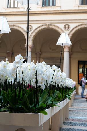Dutch Masterly - Salon de Mobile Milan - Commercial Fotografie - BY CARLIJN-04.jpg