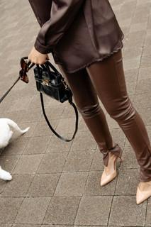 Throphee - Fashion Fotografie