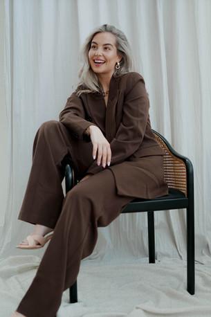 Sophie - Personal Branding Business Fotografie - BY CARLIJN-1-2.jpg