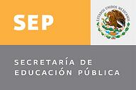 SEP-logo-F2E2685347-seeklogo.com.png