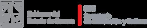Logo-SEC-x2.png
