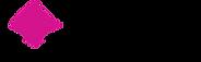 ine-logo-BD657C9121-seeklogo.com.png
