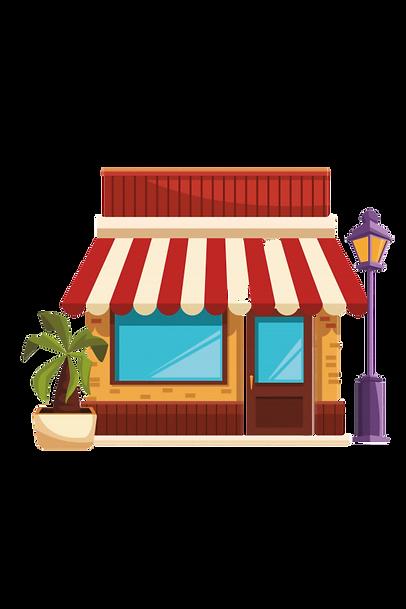 loja para site.png