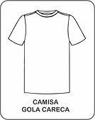 MODELO_CAMISA_arg-GOLA-CARECA.jpg