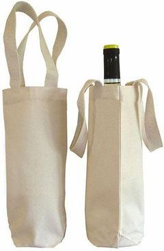 porta-vinho-personalizado-arg-brindes-ri