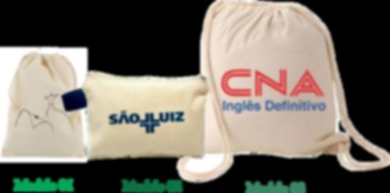 saquinho-necessaire-sacochilas-mochilinh