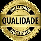 Ecobag-Brindes-Sacolas-de-tecido-bolsa-ecológicas-ecobag-Rio-de-janeiro-Brasil