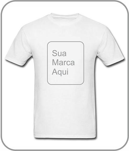camisetas-personaliuzadas-arg.jpg