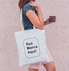 ecobag-Ecobags-Personalizadas-Rio de janeiro-RJ.jpg