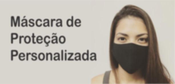 máscara.jpg