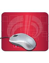 mouse-pad-arg.jpg