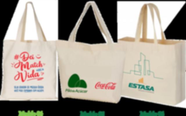 ecobag-sacola-de-tecido-pano-ecologica.p