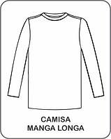 MODELO_CAMISA_arg-MANGA-LONGA.jpg