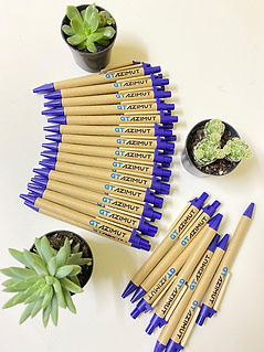 canetas-personalizadas-arg-brindes.jpg