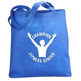 Sacolas em TNT, Bolsa de TNT, Sacola de TNT para lojas, Embalagem de tnt, Sacolas de tnt e sacolas personalizadas | RJ, bolsas personalizadas