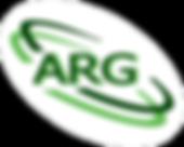 logo-arg-brindes-ecobag.png