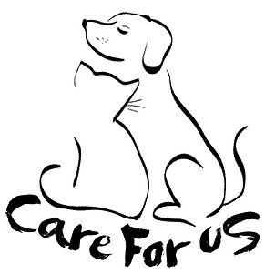 Care 4 Us small.jpg