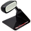Thumbnail: VF Indy Mirror (pair)
