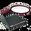 Thumbnail: VF2 LED Mirror (pair)