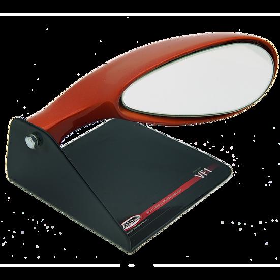 VF1 LED Mirror (pair)
