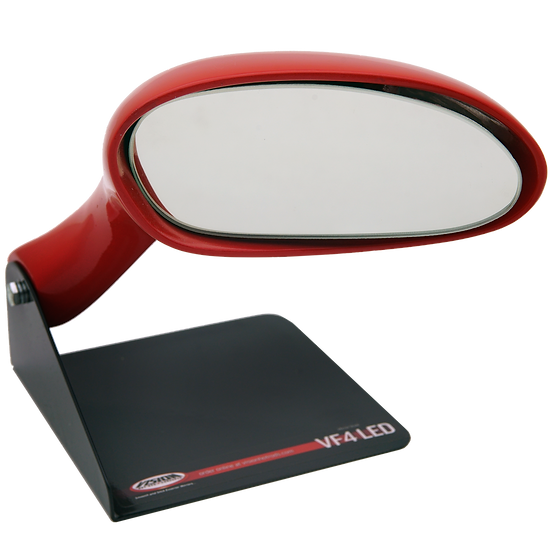 VF4 LED Mirror (pair)