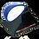 Thumbnail: VF1 LED Mirror (pair)