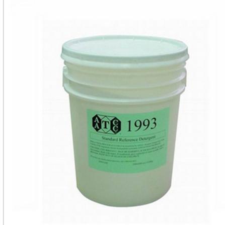 Bột giặt AATCC 1993 WOB,24Ib/tub (thùng 2kg)