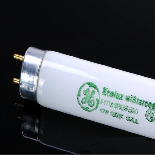 Bóng đèn máy soi màu U35 dài 60cm
