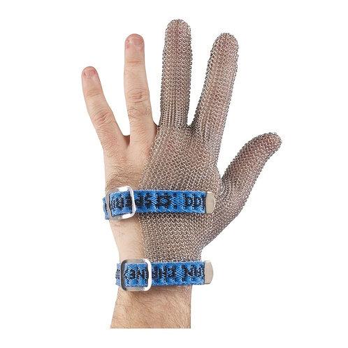 Găng tay sắt 3 ngón (Size M)