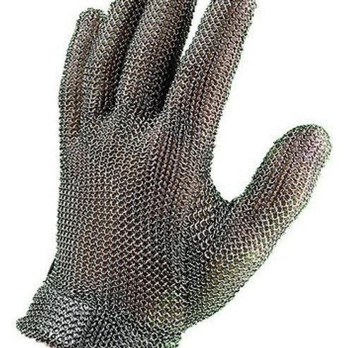 Găng tay sắt 5 ngón (Size S)