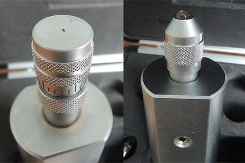 Thiết bị test độ nhọn, cạnh sắc (Sharp points, sharp edge) Gester / Model: GT-MB