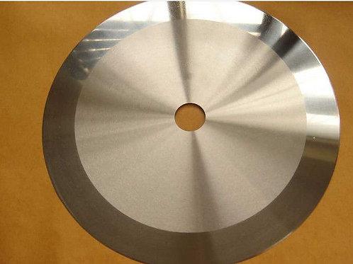 Dao máy cắt băng viền 400mm*38.1mm*3mm Saloon SL-2011A