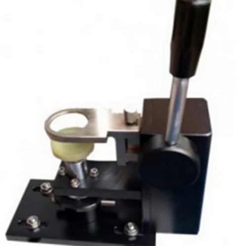 Chi tiết máy thử độ bền cúc Saf Guard STA-0042 ( Hồng Kong)
