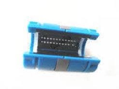 Vòng bi trục Y máy cắt tự động Gerber