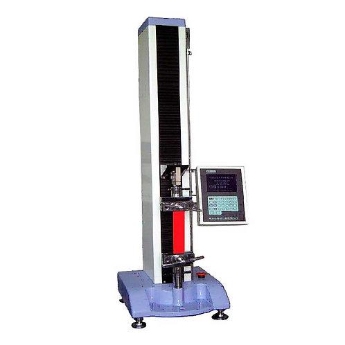 Thiết bị thử độ căng của vải FANYUAN Model YG026T (ISO 13937 -ASTM D5035)