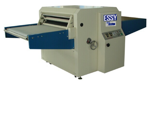 Máy Ép mex cân băng tự động ESSY /Model :ES1600Q